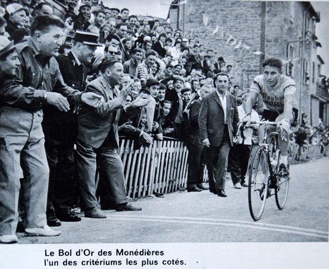 AnquetilMonedieresblog