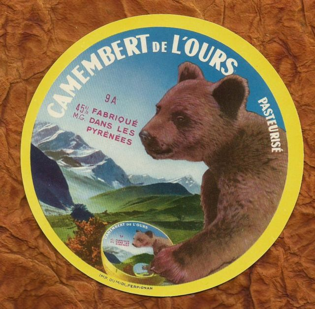 camembert-de-lours