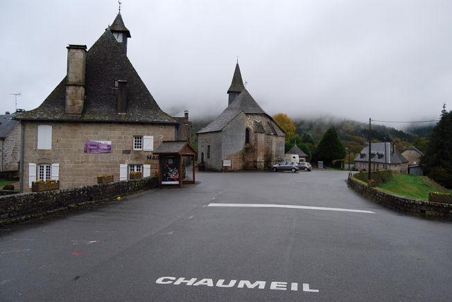 Chaumeilblog2