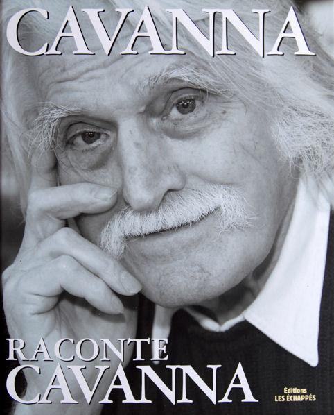 Cavannaraconteblog