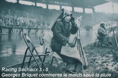 GeorgesBriquet 1936