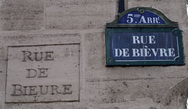 ruedeBievreblog8