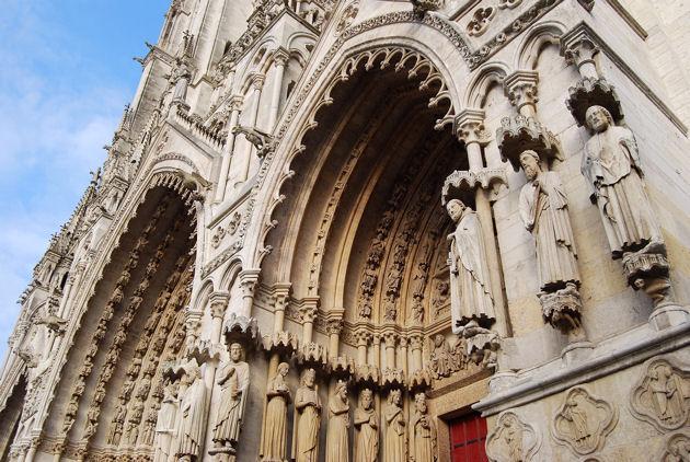 Amiensblog3