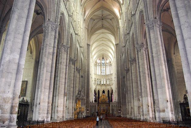 Amiensblog6