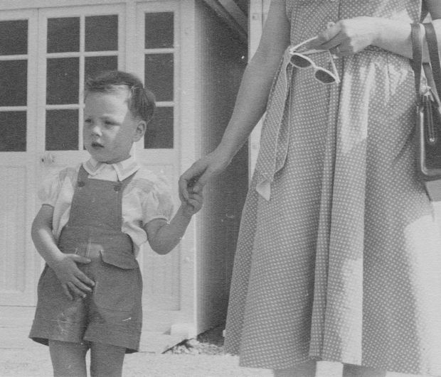 JM et maman blog2
