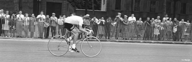 im2-1-clm-anquetil-large