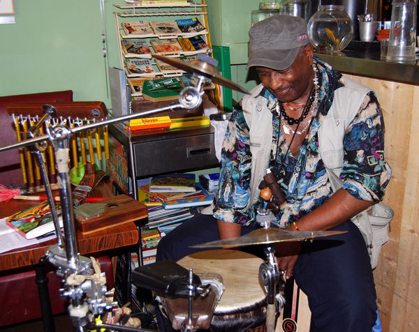 Soungoula blog8