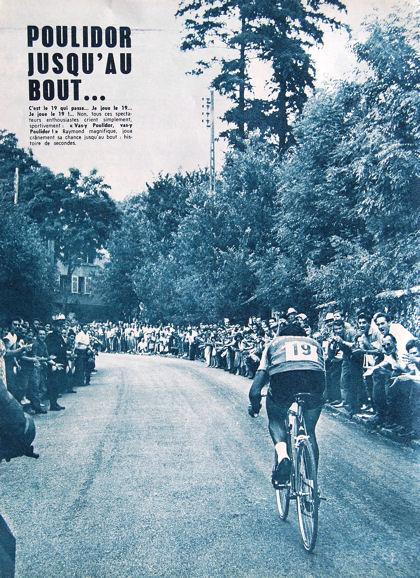 TOUR 1964 blog 101
