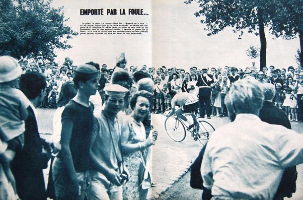 TOUR 1964 blog 103