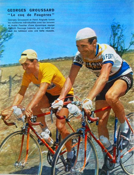 TOUR 1964 blog 42