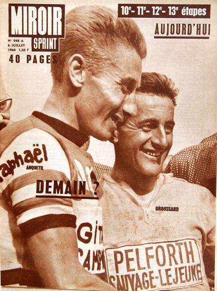 TOUR 1964 blog 48