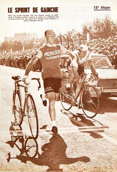 TOUR 1964 blog 49