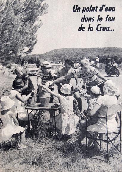 TOUR 1964 blog 55