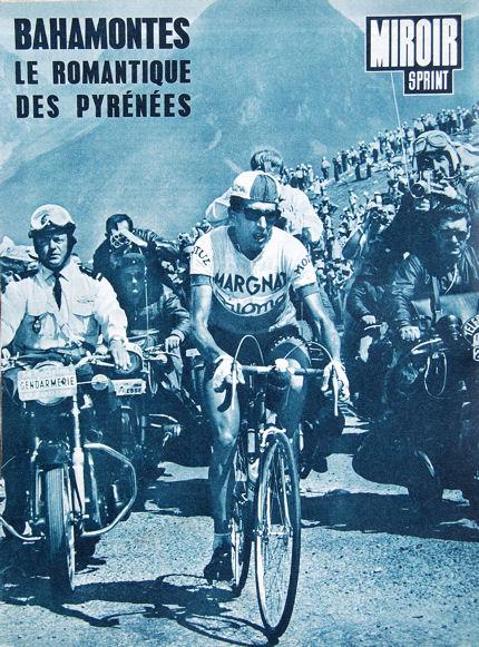 TOUR 1964 blog 57