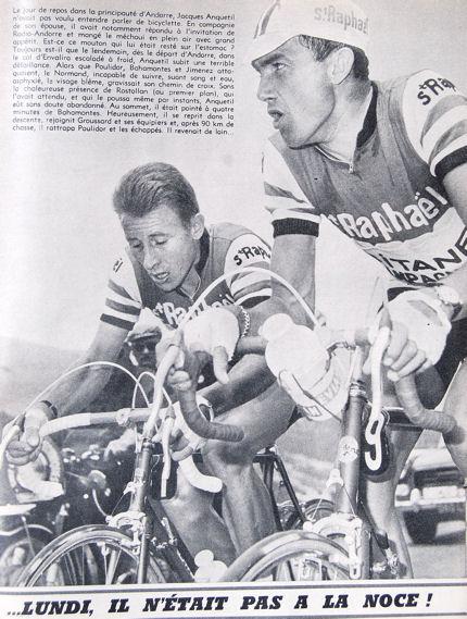 TOUR 1964 blog 59