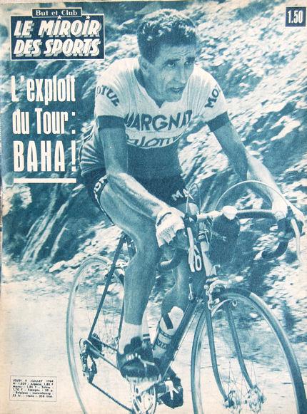 TOUR 1964 blog 62