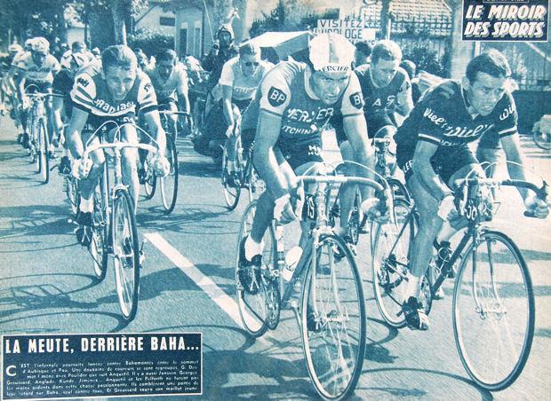 TOUR 1964 blog 63