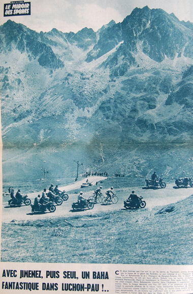 TOUR 1964 blog 65