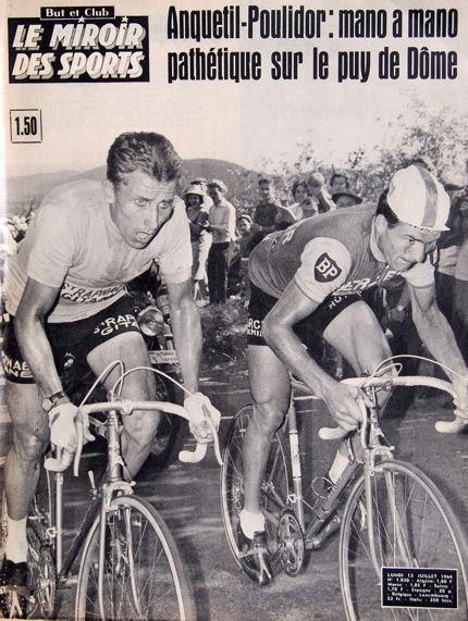 TOUR 1964 blog 66