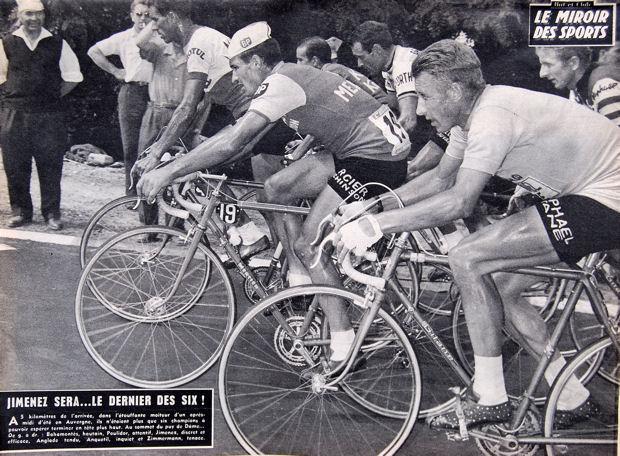 TOUR 1964 blog 67