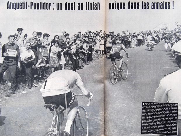 TOUR 1964 blog 71