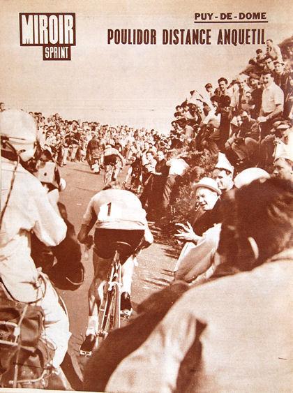 TOUR 1964 blog 72