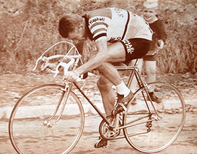 TOUR 1964 blog 73