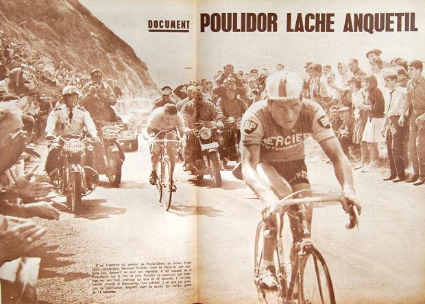TOUR 1964 blog 74