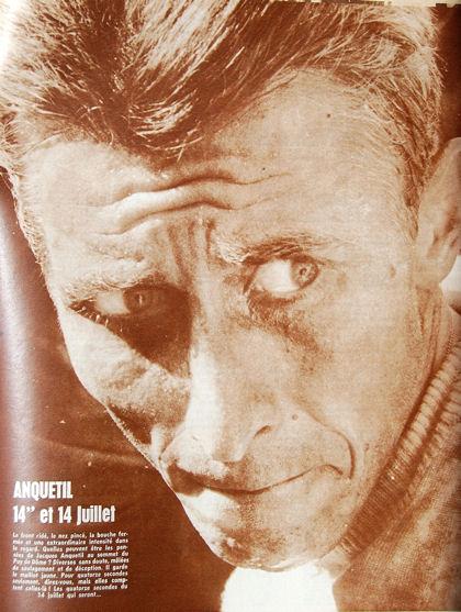 TOUR 1964 blog 75