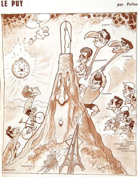 TOUR 1964 blog 76