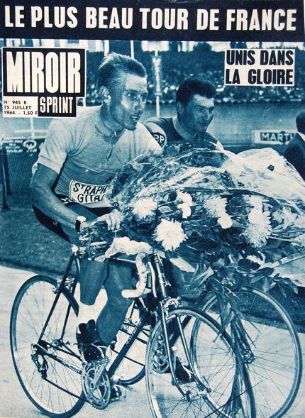 TOUR 1964 blog 77