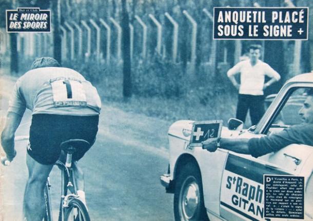 TOUR 1964 blog 79