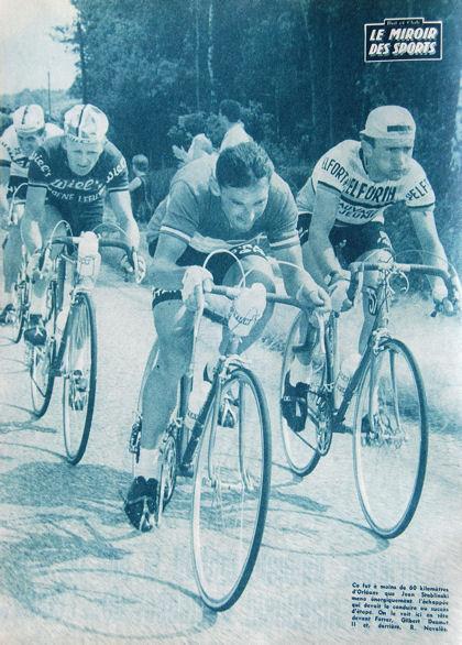 TOUR 1964 blog 80