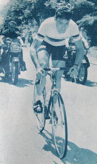 TOUR 1964 blog 81