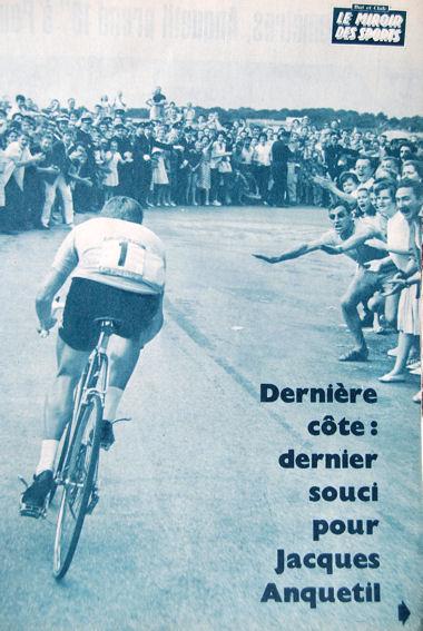 TOUR 1964 blog 82
