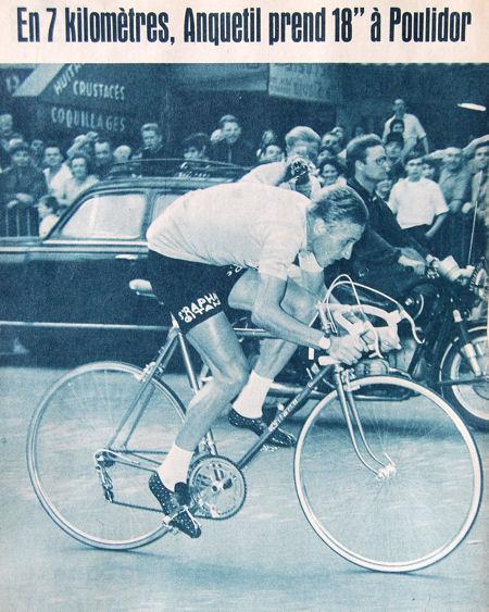 TOUR 1964 blog 83