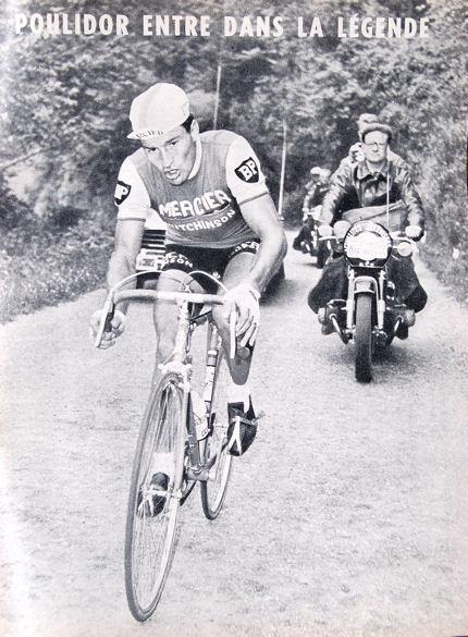 TOUR 1964 blog 85