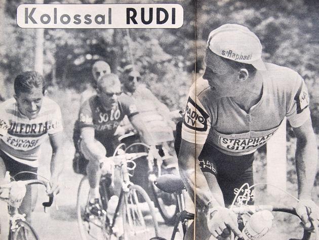 TOUR 1964 blog 86