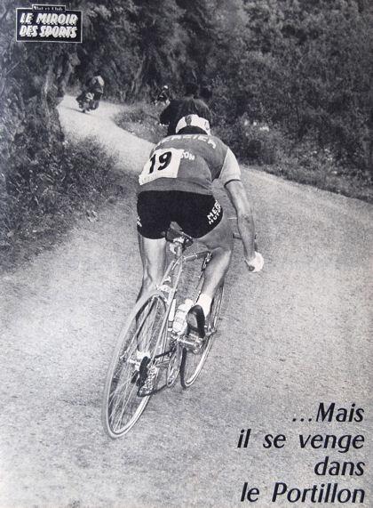 TOUR 1964 blog111