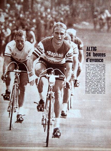 TOUR 1964 blog15