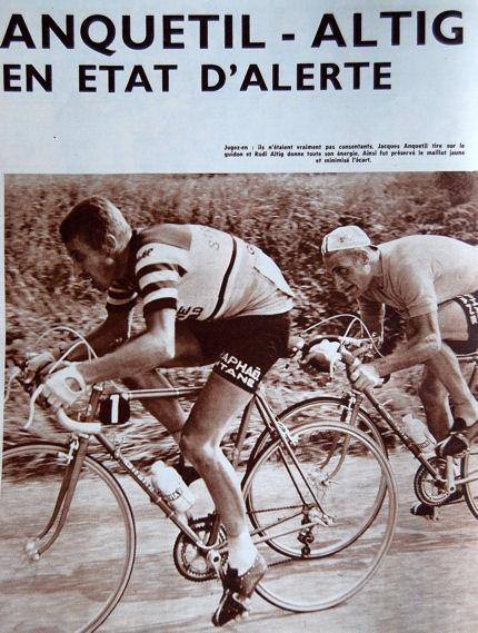 TOUR 1964 blog17