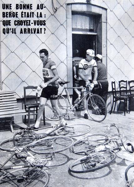 TOUR 1964 blog18