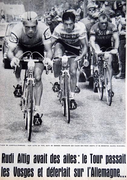 TOUR 1964 blog19