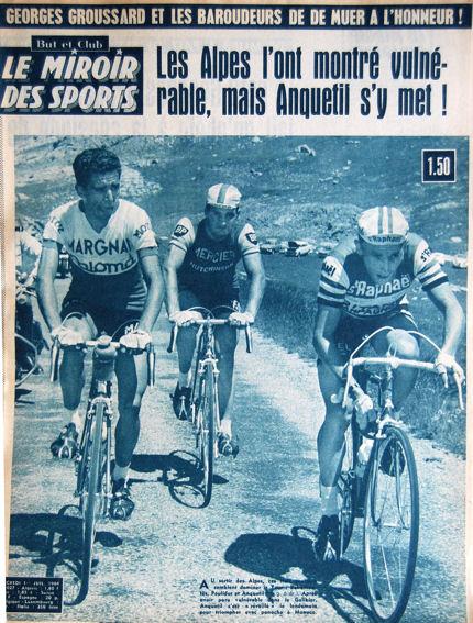 TOUR 1964 blog20