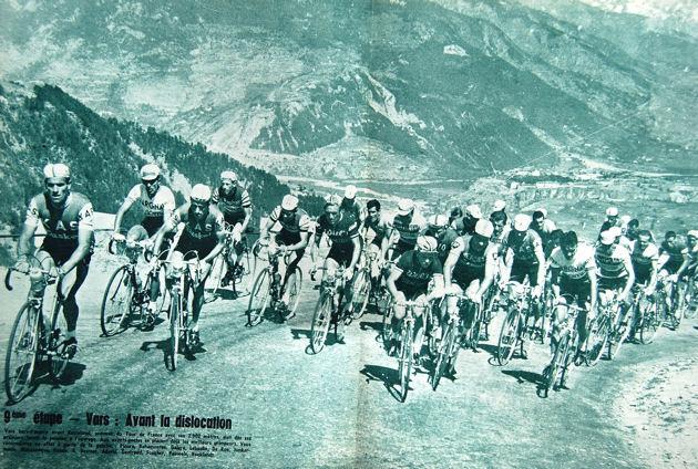 TOUR 1964 blog22