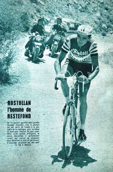TOUR 1964 blog23