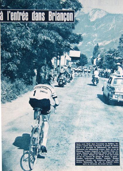 TOUR 1964 blog25