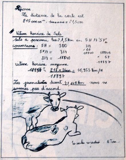 TOUR 1964 blog26
