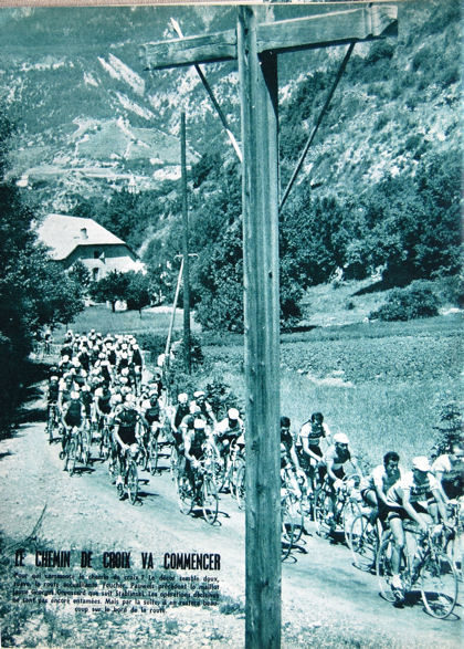 TOUR 1964 blog28