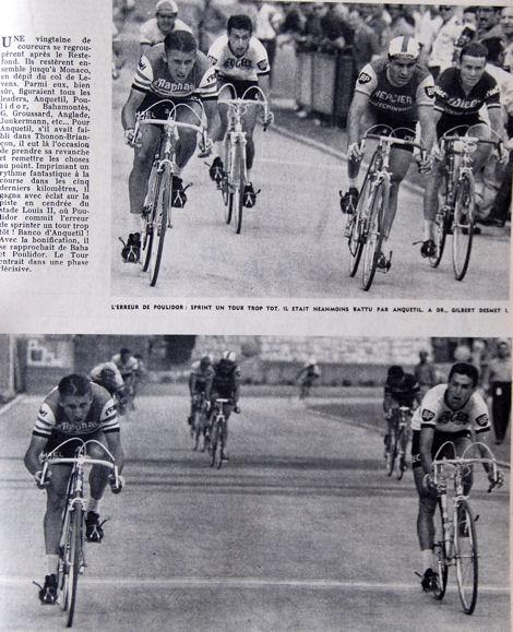 TOUR 1964 blog30